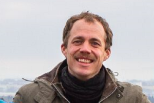 Benedikt Rhiel